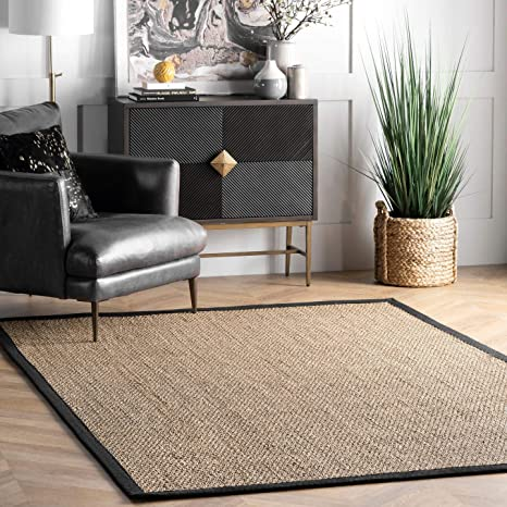 Essential Reasons for Using Rugsin your Home