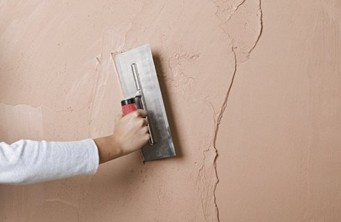 Tips you want to observe plastering partitions