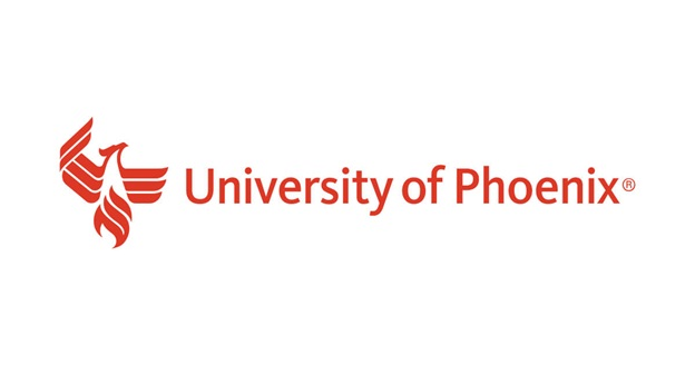 University of Phoenix Recognized by UPCEA for Excellence in Online Learning