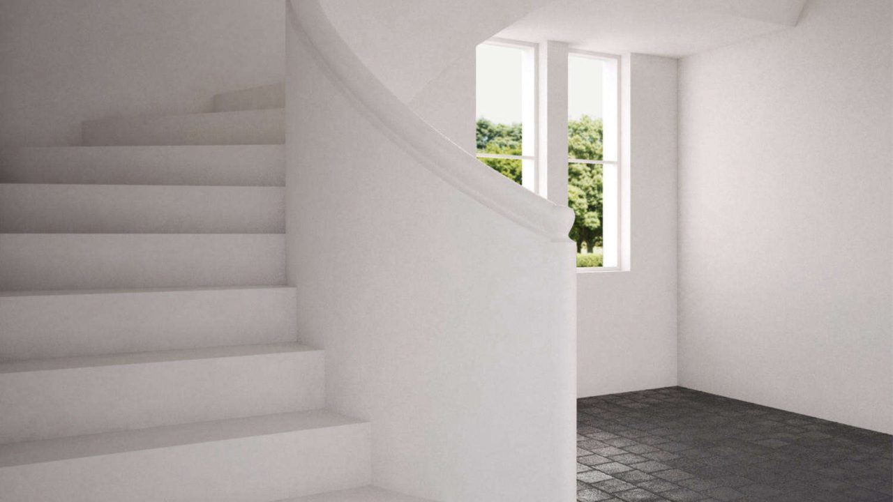 Top 10 reasons of lime plaster