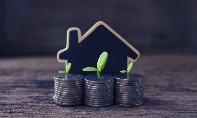 Passive actual property making an investment, what you want to know