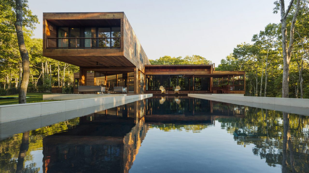 9 benefits of residential architecture companies