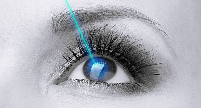 Everything you need to know about contoura vision