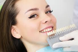 Benefits of Taking Cosmetic Family Dentistry Services