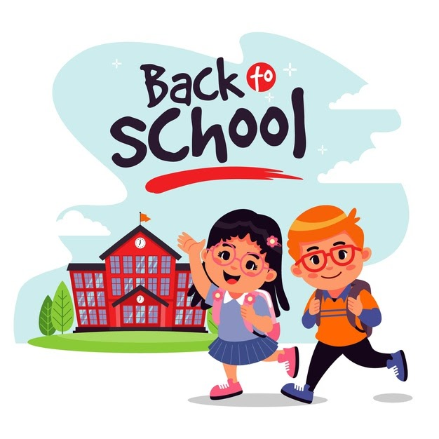 What is the Primary School Admission Procedure in Ahmedabad?