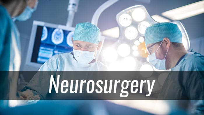 Why Fortis Hospital in Gurgaon Best for Neurosurgery