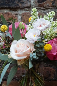 Online Flowers delivery Pakistan
