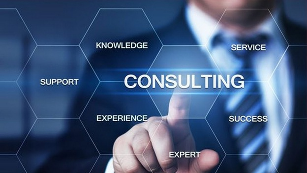 Benefits of hiring consulting firm for your business