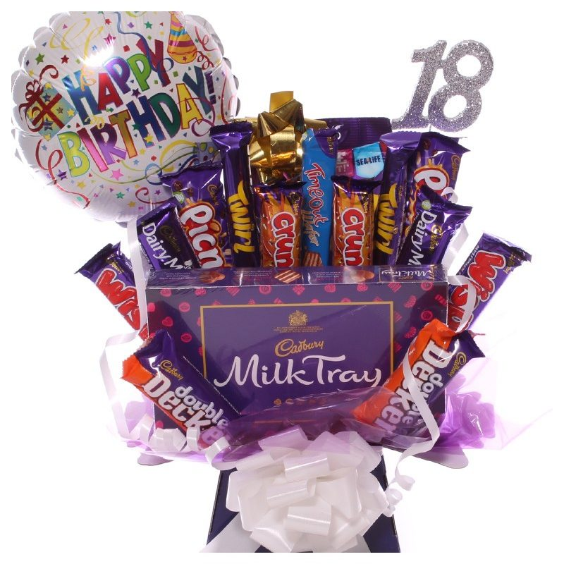A Special Gift for Someone special!!!