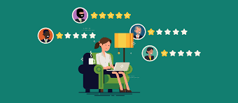 Why Do Dentists Need Good Google Reviews for Their Dental Practice?