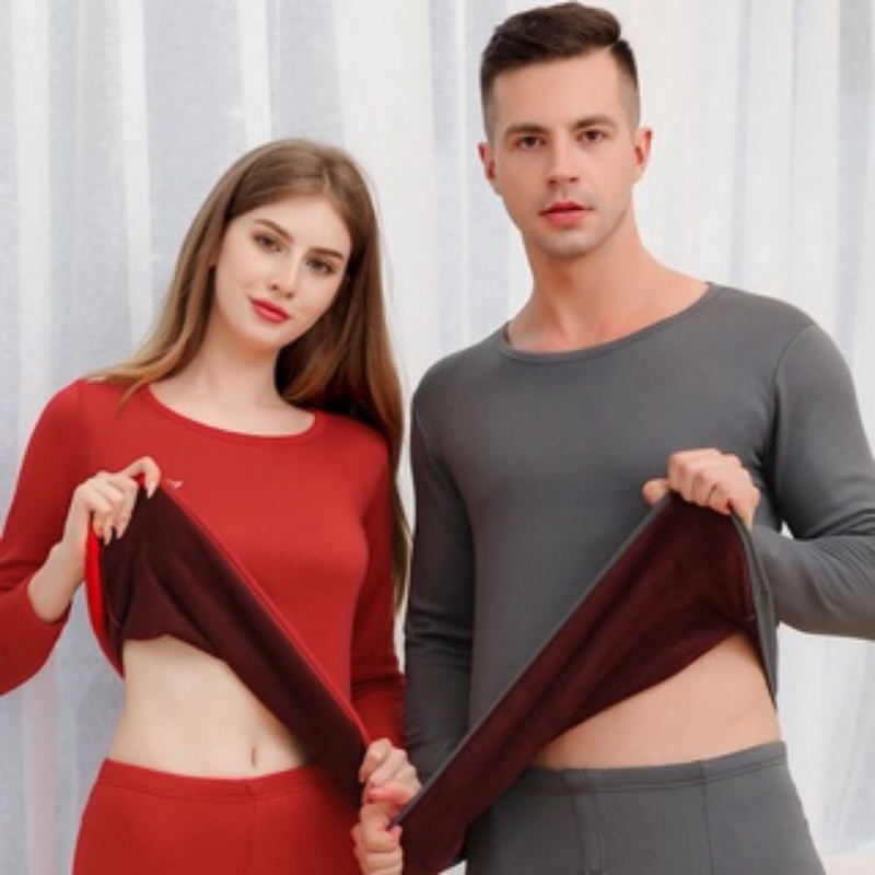 How to buy the best quality of ladies inner wear?