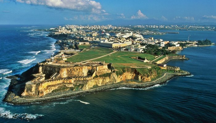 All About the Benefits of Moving To Puerto Rico