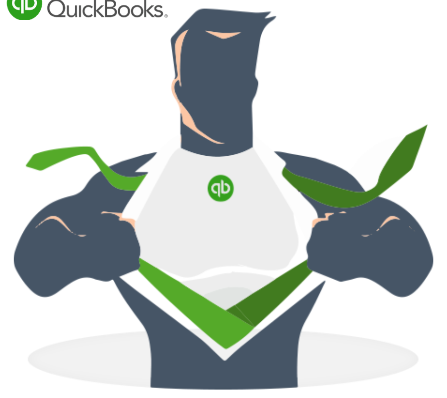 New Email Error Plaguing of QuickBooks Desktop Users of Outlook