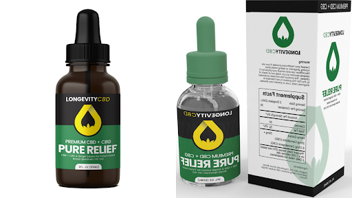 Learn Why You Should Consider Using Specialty CBD Products