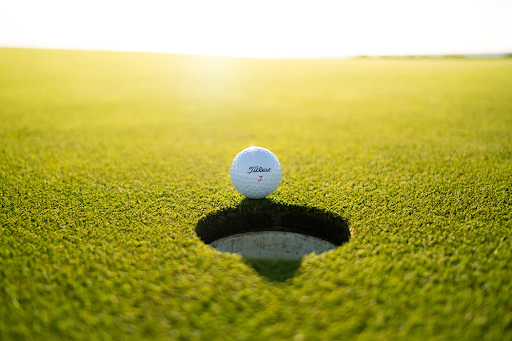 The 7 Best Golf Courses In Surrey