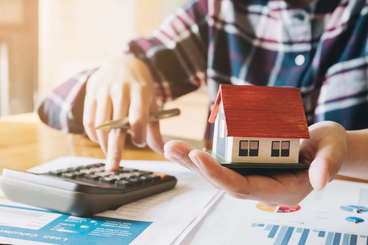 Know How Much Mortgage You Can Precisely Afford & How To Get Started