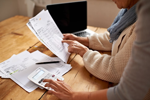 An Explained Checklist Of Documents Needed When Applying For Mortgage