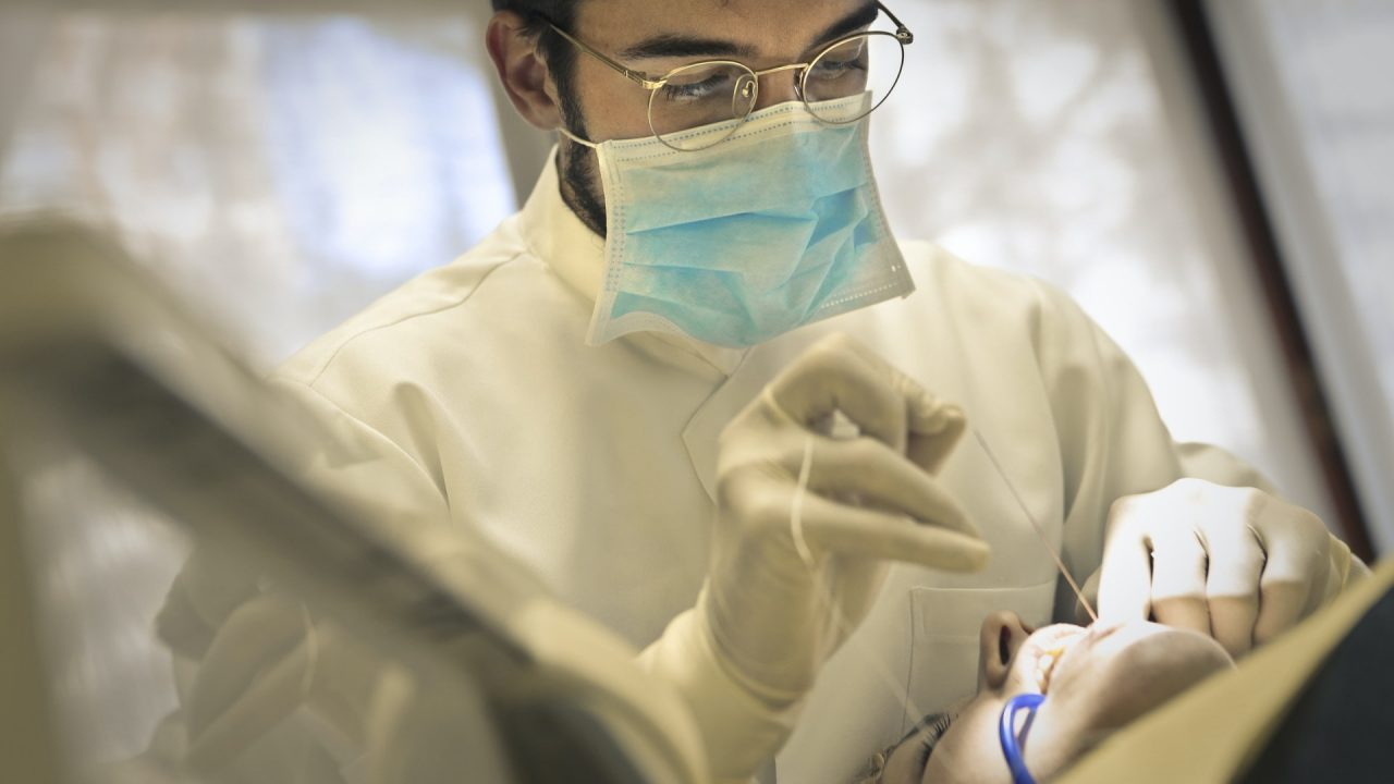 Dental Implant Surgery; What to Eat After and What to Avoid