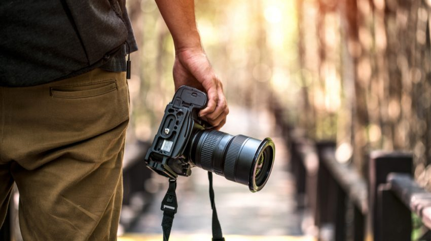 4 Ways Professional Photography Increases Sales