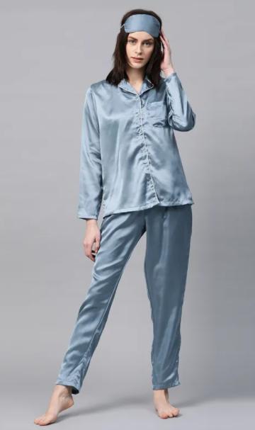 nykaa Night dress online