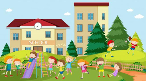 Prepare Your Child for Admission to the Best CBSE Schools in Bangalore