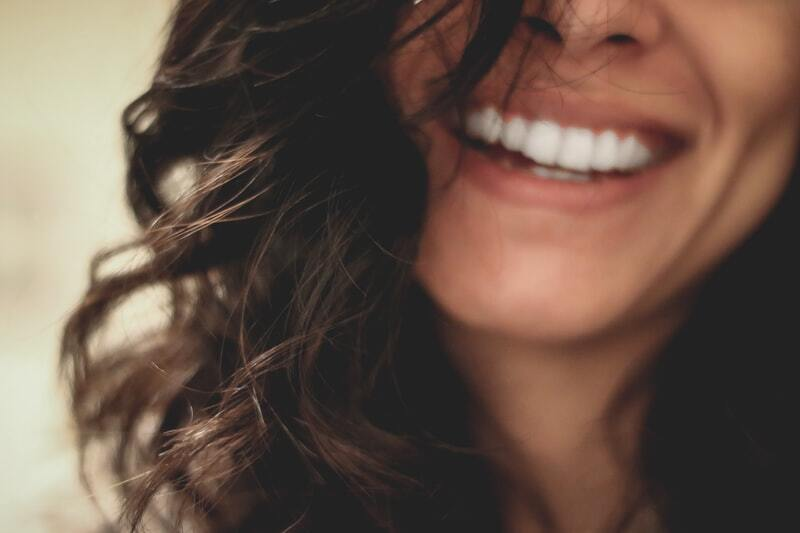 Explained: Get the Feel of Natural Teeth with Dental Implant