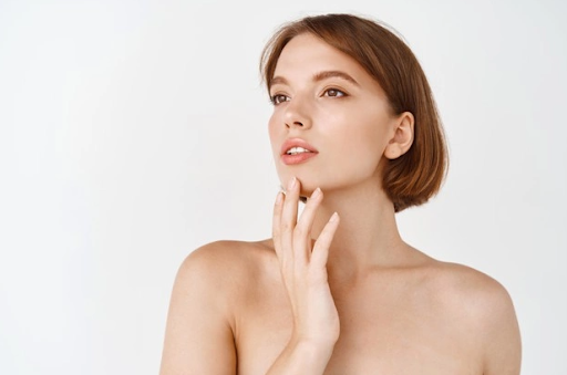 Top 3 Easy Tips to Take Care of Your Skin
