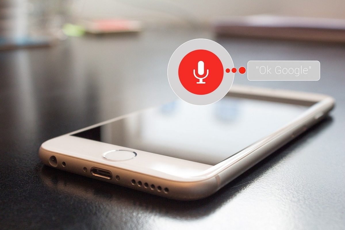 Complete Guide on Voice Search Optimization 2021